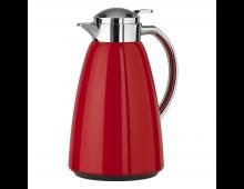 Buy Termo jug TEFAL Campo Red 1L K3033014 Elkor