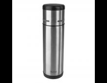 Buy Thermos TEFAL Mobility Black 0.5L K3061214 Elkor