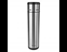 Buy Thermos TEFAL Mobility Black 0.7L K3061314 Elkor