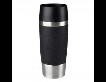 Tермокружка TEFAL Travel Mug Black Travel Mug Black