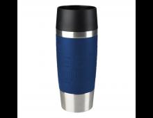 Tермокружка TEFAL Travel Mug Blue Travel Mug Blue