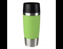 Tермокружка TEFAL Travel Mug Lime Travel Mug Lime