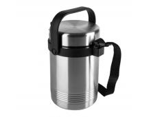 Buy Thermos TEFAL Senator Thermo Lunch 1.4L K3091514 Elkor