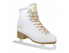 Buy Skates TEMPISH Giulia 1300001605 Elkor