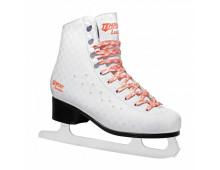Buy Skates TEMPISH Lucia 1300001606 Elkor
