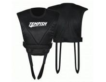 Купить Протектор TEMPISH Trendy vest 135000051 Elkor