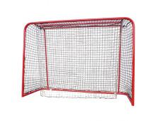 Bорота для флорбола TEMPISH Goal with net Goal with net