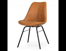 Buy Chair TENZO Gina 9003235260 Elkor