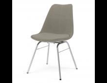 Buy Chair TENZO Gina 9009301207+9324091 Elkor
