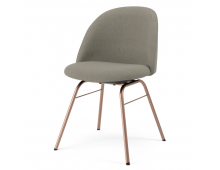 Buy Chair TENZO Ally 9009368207+24889 Elkor