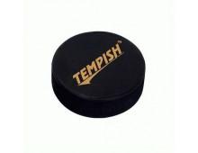 Хоккейная шайба TEMPISH Junior Junior
