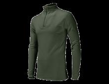 Buy Thermal long sleeve shirt LASTING BMD-620  Elkor