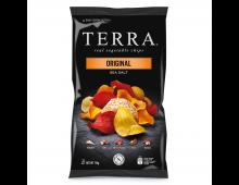 Buy Chips TERRA Sea Salt 12359-hain Elkor