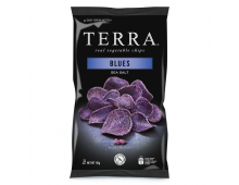 Buy Chips TERRA Blues Sea Salt 12361-hain Elkor