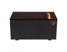 Buy Loudspeaker KLIPSCH The Three Walnut 1063285 Elkor