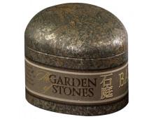 Tea BASILUR The Garden of Stones, akmens The Garden of Stones, akmens
