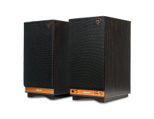 Loudspeakers KLIPSCH The Sixes Ebony The Sixes Ebony