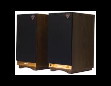 Buy Loudspeakers KLIPSCH The Sixes 1063285 Elkor