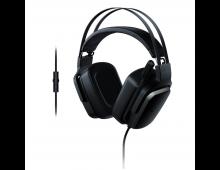 Headphones RAZER Tiamat 2.2 V2 Analog Tiamat 2.2 V2 Analog