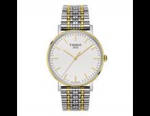 Pirkt Rokas pulkstenis TISSOT Everytime Medium T109.410.22.031.00 Elkor