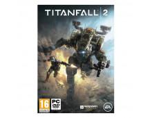 Buy Computer game  Titanfall 2  Elkor