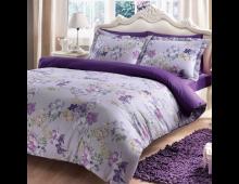 Комплект постельного белья TIVOLYO Viola Viola