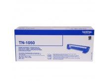 Buy Toner cartridge BROTHER TN-1050  Elkor