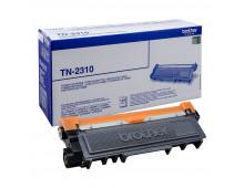 Buy Toner cartridge BROTHER TN-2310 HL-L23/L25  Elkor
