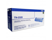 Buy Toner cartridge BROTHER TN-2320 HL-L23/L25  Elkor