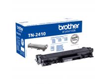 Buy Toner cartridge BROTHER TN-2410 Black  Elkor