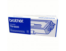 Pirkt Tonera kasetne BROTHER TN 6600  Elkor