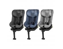 Booster seat MAXI COSI Tobifix Tobifix