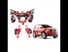 Pirkt Mašīna robots TOBOT Z 301005  Elkor