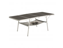 Buy Table OUTWELL Toronto L 530056 Elkor