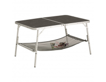 Buy Table OUTWELL Toronto M 530055 Elkor