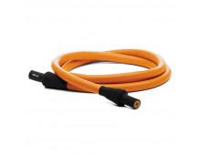 Pretestības gumija SKLZ Training Cable Light Training Cable Light