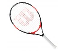 Pirkt Rakete WILSON Roger Federer 23 TRT200700 Elkor