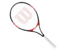 Pirkt Rakete WILSON Roger Federer 25 TRT200800 Elkor