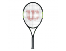 Buy Racket WILSON Blade Team 26 TRT216500 Elkor