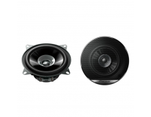 Buy Car Speakers PIONEER TS-G1010F  Elkor