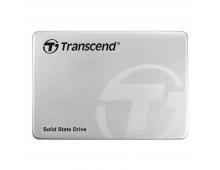 Купить Жесткий диск TRANSCEND SSD220S 120GB SSD TS120GSSD220S Elkor
