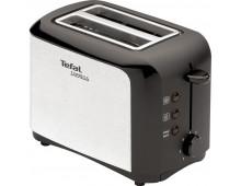 Тостер TEFAL TT 3561  TT 3561