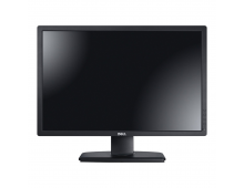 Buy Monitor DELL U2412M IPS 210-AGYH Elkor