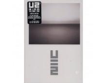Buy Music disc  U2 No Line on the Horizon  Elkor