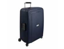 Pirkt Koferis SAMSONITE SCure DLX U4401001 Elkor