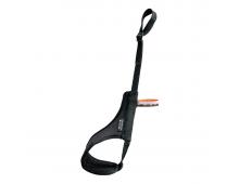 Buy Sling PETZL Freelock U81000 Elkor