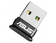 Bluetooth adapteris ASUS USB-BT400 USB-BT400