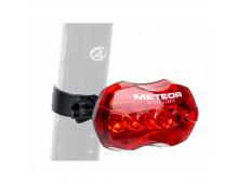 Buy Flashlight AUTHOR A-Meteor R(B+) 12039136 Elkor