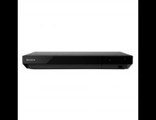 Pirkt Blu-ray atskaņotājs SONY UBP-X700B UBPX700B.EC1 Elkor