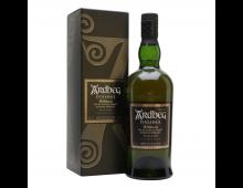 Купить Виски ARDBEG Uigeadail 54.2%    Elkor